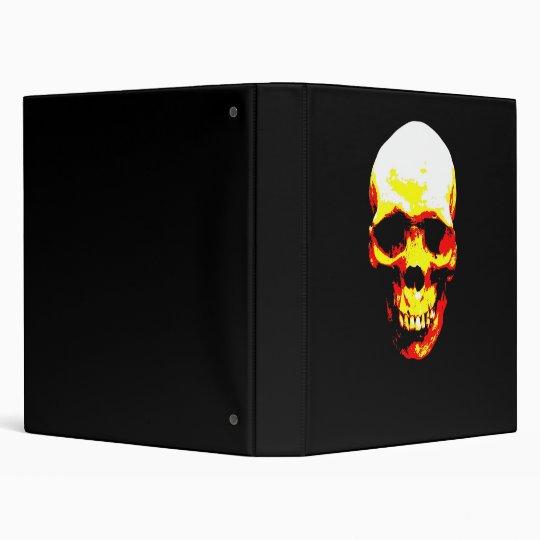 Skull Binder