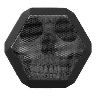 Skull Black Bluetooth Speaker
