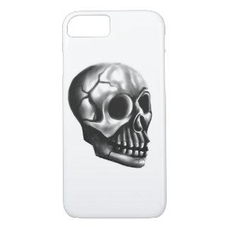 Skull Case