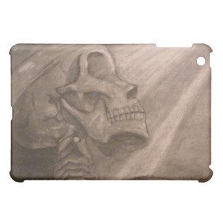 Skull Case iPad Mini Case