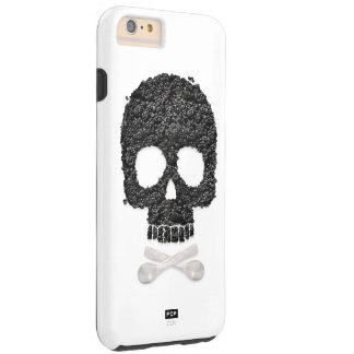 Skull+Caviar: iPhone 6 Plus Case