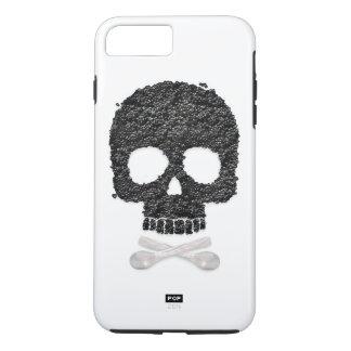 Skull+Caviar: iPhone 7 Plus Case