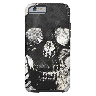 Skull Cover