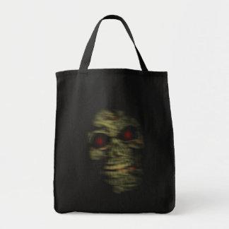 Skull cráneo calavera mente ghost