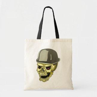 Skull cráneo calavera sombrero tiene