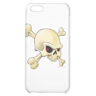 skull-cross-bones png