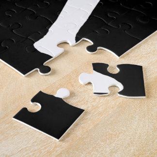 Skull Crossbones - Jolly Roger Puzzles