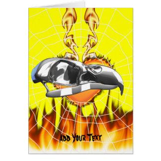 skull-eagle3.png tarjeta de felicitación