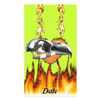 skull-eagle3.png tarjetas de visita