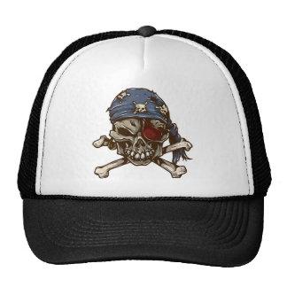 skull-element-pirate-bandana.jpg trucker hat