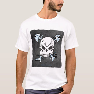 Skull & Fishbones T-Shirt