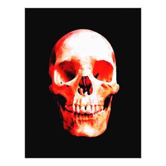 Skull Flyer