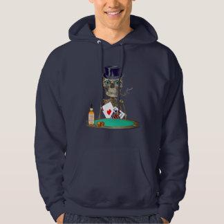 Skull head t-shirts