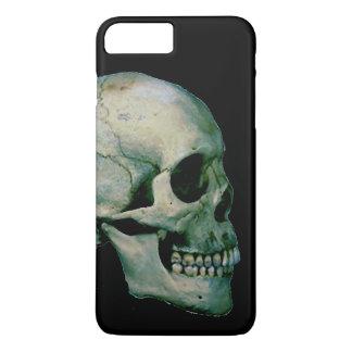 Skull iPhone 8 Plus/7 Plus Case