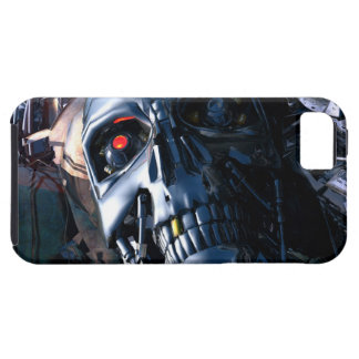 skull iPhone SE/5/5s case