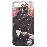 Skull kamikaze iPhone 5 cases