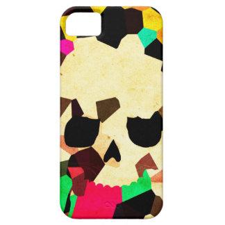 Skull Kandi iPhone SE/5/5s Case