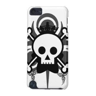 Skull King Case v2 iPod Touch 5G Case