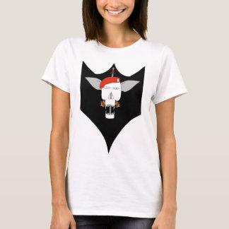 Skull & Kukris T-Shirt