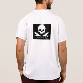 Fly fishing logo gifts t shirts art posters other for Logo fishing shirts