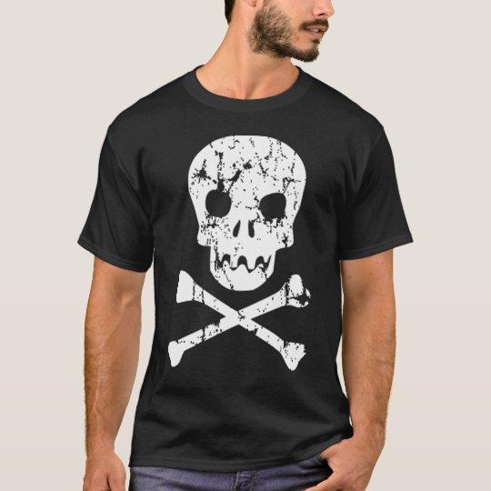 Skull 'n' Bones Shirt