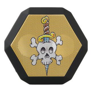 Skull-n-Dagger Speaker