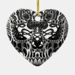 Skull.png modelado ornatos