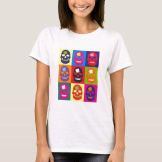 Women 39 s silk screen t shirts zazzle for Silk screen t shirt