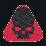 """Skull Speaker<br><div class=""""desc"""">For my hardcore friends</div>"""