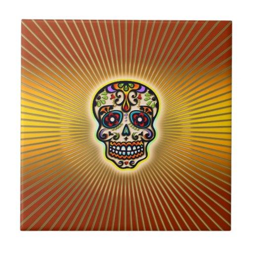 skull-strahlen.png azulejo cuadrado pequeño