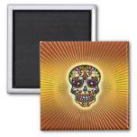 skull-strahlen.png fridge magnets