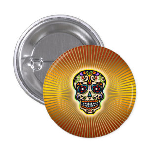skull-strahlen.png pin