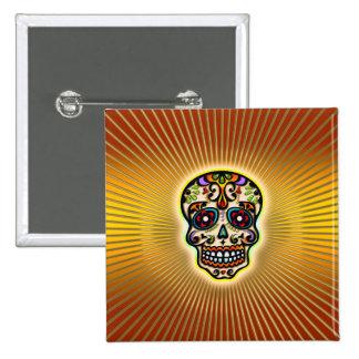 skull-strahlen.png pins
