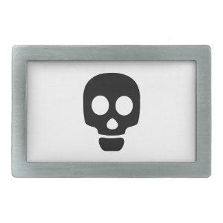 skull_symbol.png belt buckle