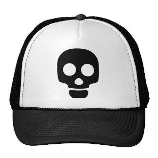 skull_symbol.png hat