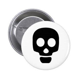 skull_symbol.png pinback button