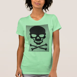lucky 13 s clothing apparel zazzle