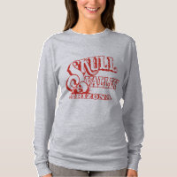 Skull Valley, Arizona T-Shirt