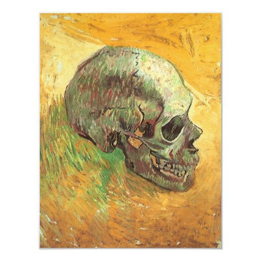 van gogh in comparison with monet essay A 5 page research paper comparing and contrasting the sunflower paintings of these two artists the writer posits that, according to their own desires, the artists.