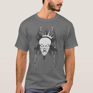 Skull & Wings T-Shirt