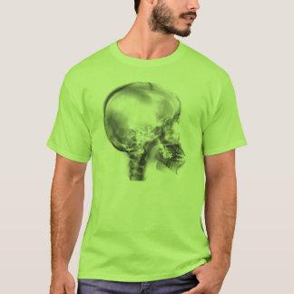 Skull XRAY T-Shirt