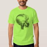 Skull XRAY T-shirts