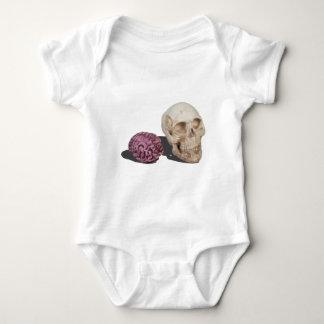 SkullandBrains103013.png Infant Creeper