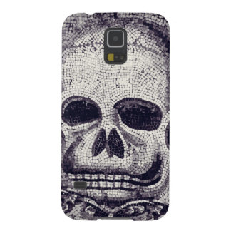 Skulldugery Case For Galaxy S5