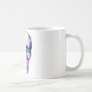 SKULLERFUL COFFEE MUG