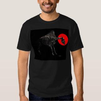 SkullFalo T-Shirt