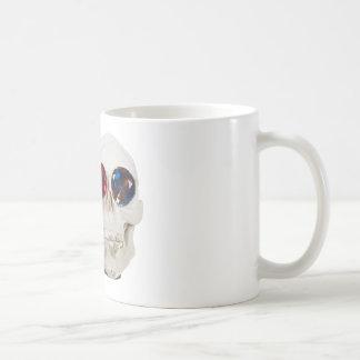 SkullGemEyes051213.png Coffee Mug