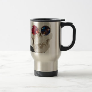 SkullGemEyes051213.png Travel Mug