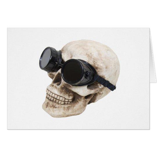 SkullGoggles073109 Card