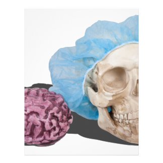 SkullHairNetBrains103013.png Membrete A Diseño